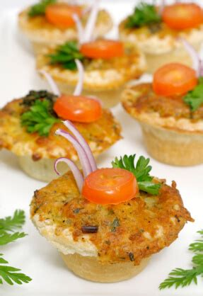 Lunch Ideas For Baby Shower by Ideas For The Baby Shower Lunch Menu Baby Shower Ideas