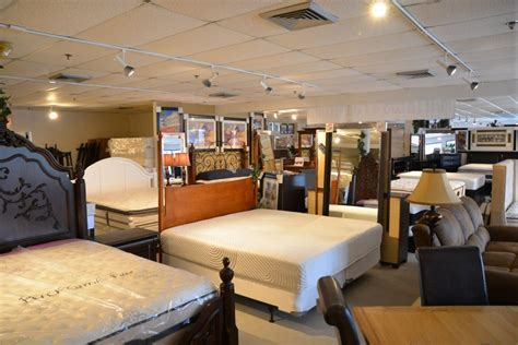 The Mattress Store Mattress Store In Lauderhill Offer Great New Deals For The