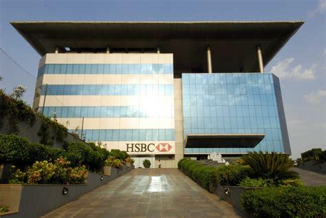 mahindra logistics pune hsbc wikiwand