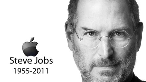 imagenes motivadoras de steve jobs frases de steve jobs sus 10 citas m 225 s motivadoras