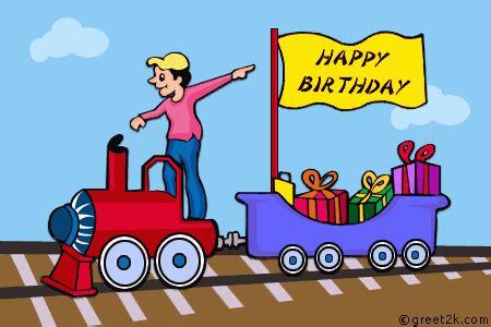 jangan ketinggalan puncak ulang tahun ke 6 bukalapak perayaan hari jadi bukalapak com ke enam tahun bersama