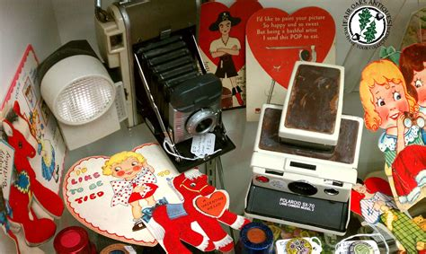 vintage valentines for sale celebrating valentine s day with antiques we