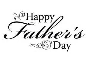 crossfit hamilton 187 happy fathers day