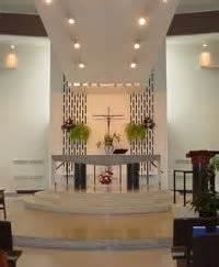 modern altar designs for home modern church altar design search architecture