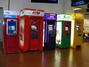 automatic teller machine file automatic teller machines at don mueang airport
