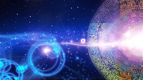 El Calendario Y Azteca La Piedra Sol S 237 Mbolos Y Significados De Este