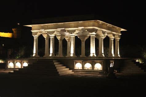 greco roman architecture umaid bhawan palace wanderlust wallace