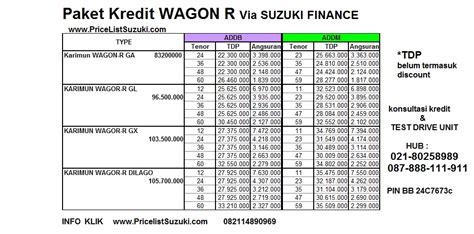 Sarung Pelindung Mobil Suzuki Vitara 2014 harga karimun 2015 newhairstylesformen2014