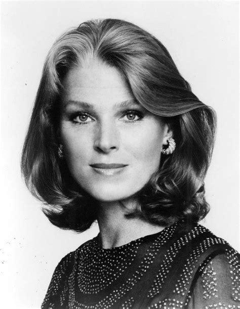 1970s female celebrities 70s loveliest tv actresses reelrundown