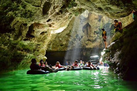 Tempat Tato Temporer Di Jogja | 10 tempat wisata keren di jogja irham faridh travel