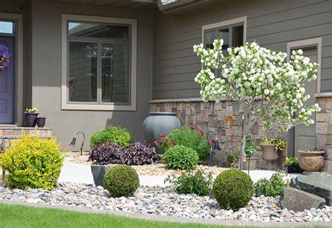 Landscaping Fargo Nd Outdoor Goods Landscaping Fargo Nd
