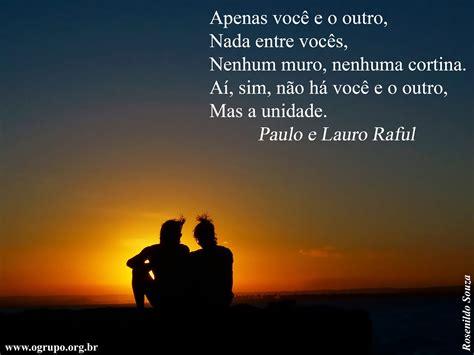 imagenes romanticas de good night danahfjare frases rom 226 nticas para facebook