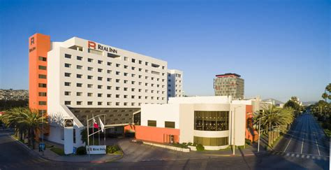 Reel Bc Centro book real inn tijuana tijuana hotel deals