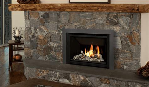 refurbished fireplaces refurbished fireplaces breckwell p22 pellet stove btu used refurbished sale 25 best