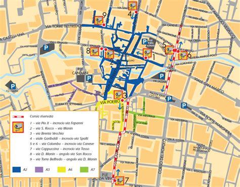 ufficio ztl torino read book mappa ztl zona traffico limitato torino pdf