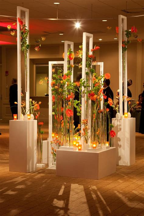 100 ideas to try about indian wedding decor home decor for wedding receptions mehndi stage