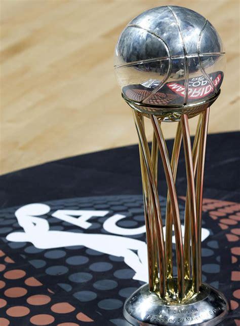 podcast cadena ser deportivos valencia la final de la copa del rey en im 225 genes 13 02 2011