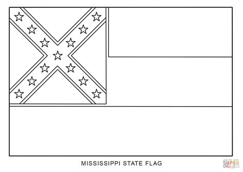 Mongolia Flag Coloring Page 100 California State Flower Coloring Page Minnesota by Mongolia Flag Coloring Page