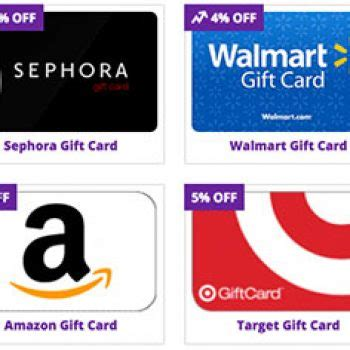 Gift Card Granny Coupon Code - gift card granny 100 free points free 4 seniors