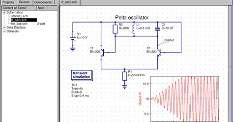 resistor circuit builder resistor circuit simulator 28 images simple digital current meter dcm using pic