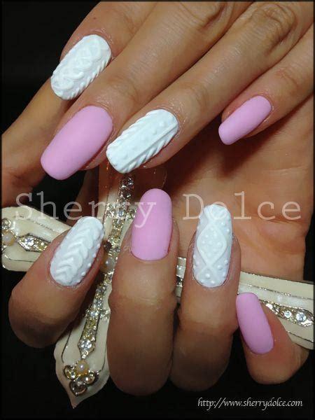 Blumen Sticker Für Nägel by Nail Nails 2030505 Weddbook