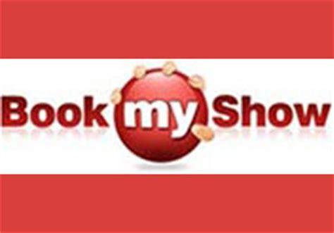 bookmyshow customer care number bookmyshow contact number customer care phone number and