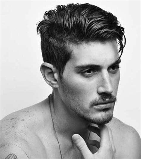 mens haircuts 2014 over 40 coupe cheveux court homme les meilleurs id 233 es et astuces