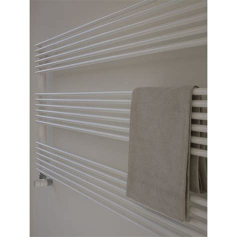 seche serviette electrique horizontal 1606 radiateur s 232 che serviette horizontal ritmato robinet and