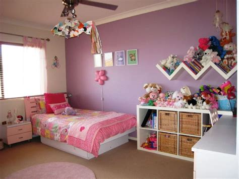 pink bedroom design idea from a real australian home bedroom photo 476057