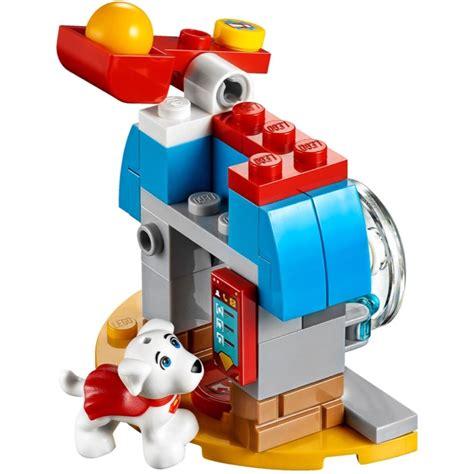 Lego 41233 Dc Lashina Tank lego sets dc comics 41233 lashina tank new