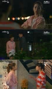 download film drama korea queen in hyun s man spoiler added episode 10 captures for the korean drama