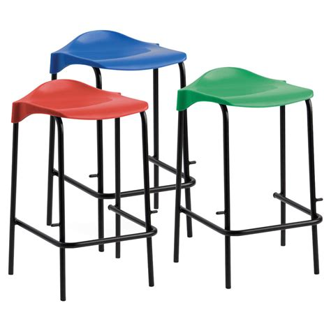 stools with backs for classroom advanced low back school stool