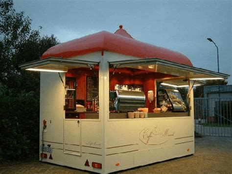 mobile catering units manufactured mobile catering units edmund