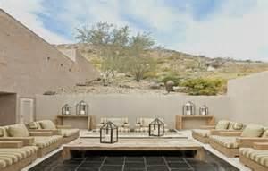 Ikea Furniture Kitchen salon de jardin en palette 21 id 233 es 224 d 233 couvrir