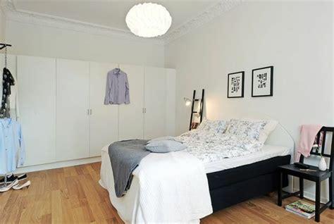 kleiderschrank joop best gro 195 ƒ 197 184 er kleiderschrank schlafzimmer contemporary