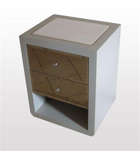 bedside tables for elegant bedrooms idfdesign