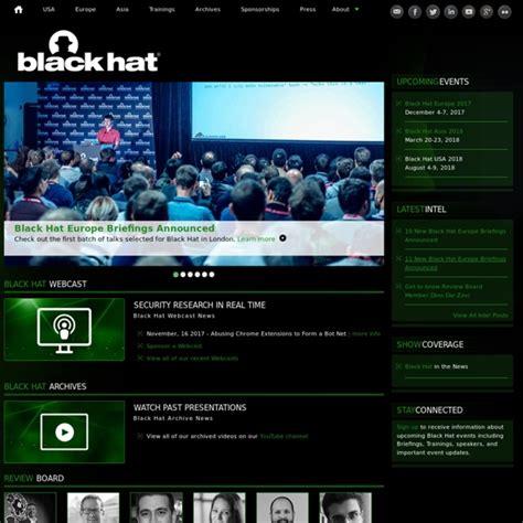 Information Gathering Whitehat Hacker Level Black Hat Pearltrees