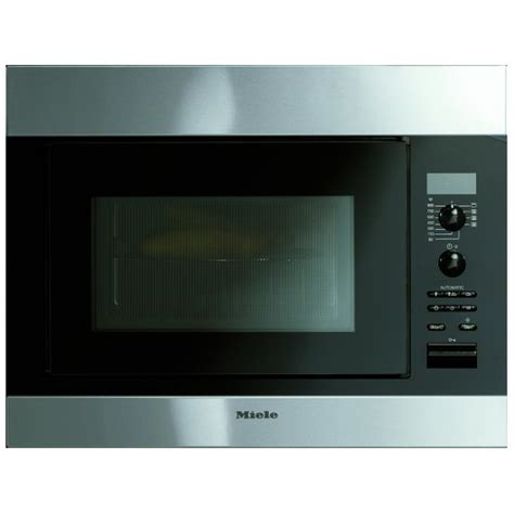 miele microwave miele m8261 2clst microwave oven review compare prices buy