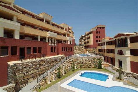 apartamentos bahia precios y ofertas de apartamento bahia sur aureus en la