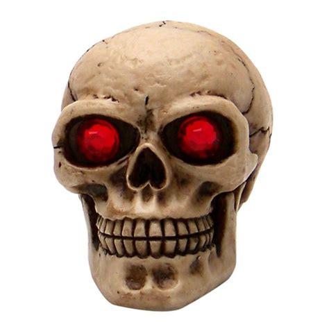 Skull Shifter Knob by Skull With Custom Shift Knob And Topper