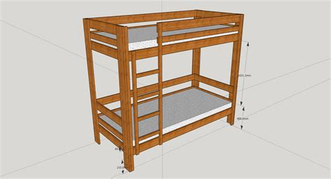 April 2017 Doc Csipa Hu Doc Bunk Bed