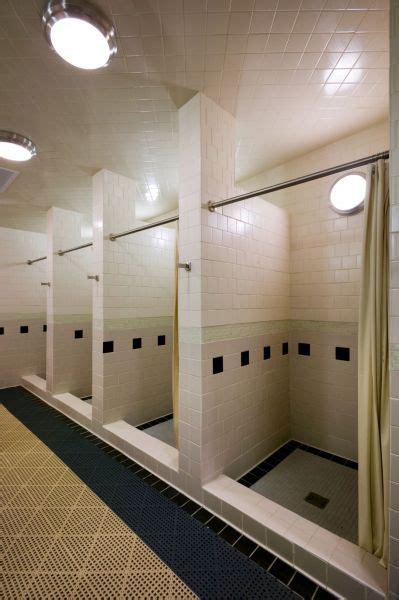 Photo: Lippert Tile.   Locker Room   Pinterest   Room