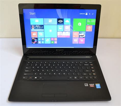 Lenovo G40 70 Used Lenovo G40 70 4th I3 End 5 18 2016 1 27 Pm