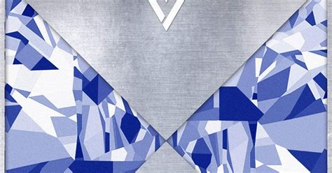 download mp3 full album seventeen download full album seventeen 17 carat mp3 stafaband 3d