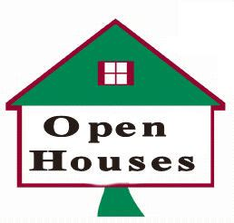 open house finder start open house finder search real estate investor agent