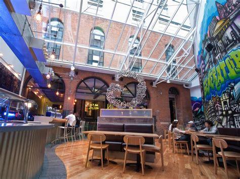 best dublin hostels the best backpacker hostels in dublin recommended