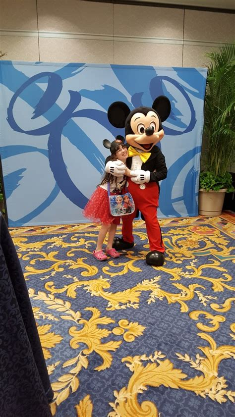 film disney junior giveaway disney junior at the movies mickey and the