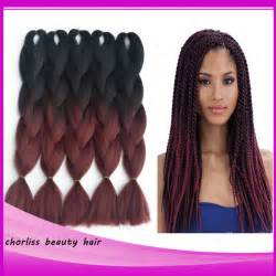 burgundy braiding hair burgundy box hair color dark brown hairs