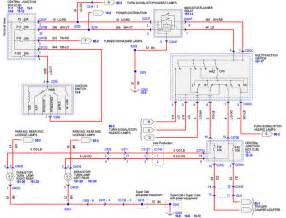light wiring for 2015 ford fusion autos post