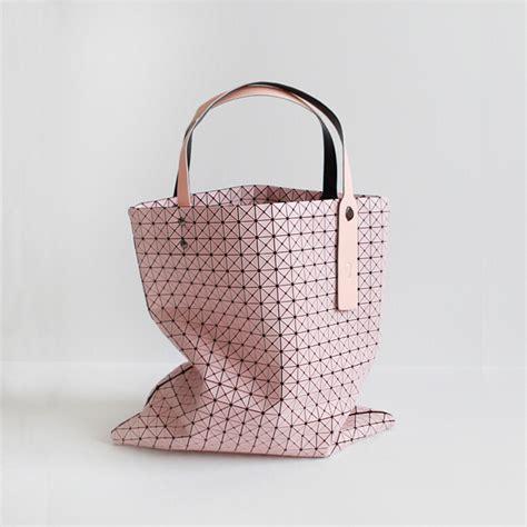 Japanese Bag japanese designer bags new 2018 bamboo handbag and purse
